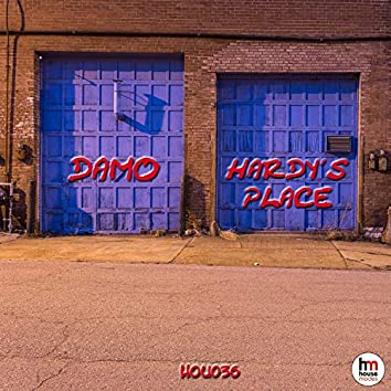Hardy's Place