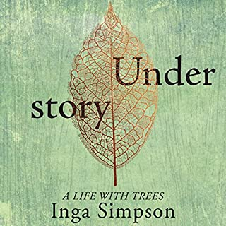 Understory cover art