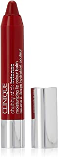 Clinique Chubby Stick Intense Moisturizing Lip Colour Balm - # 14 Robust Rouge, 3 g