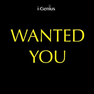 Best wanted you instrumental Reviews
