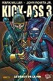 Kick-Ass 3 T02 - Le début de la fin - Format Kindle - 9782809447262 - 8,99 €
