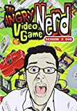 Angry Video Game Nerd Season 3