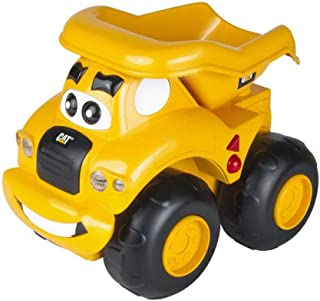 Toy State Dump Truck cars toy For Boys , 80497
