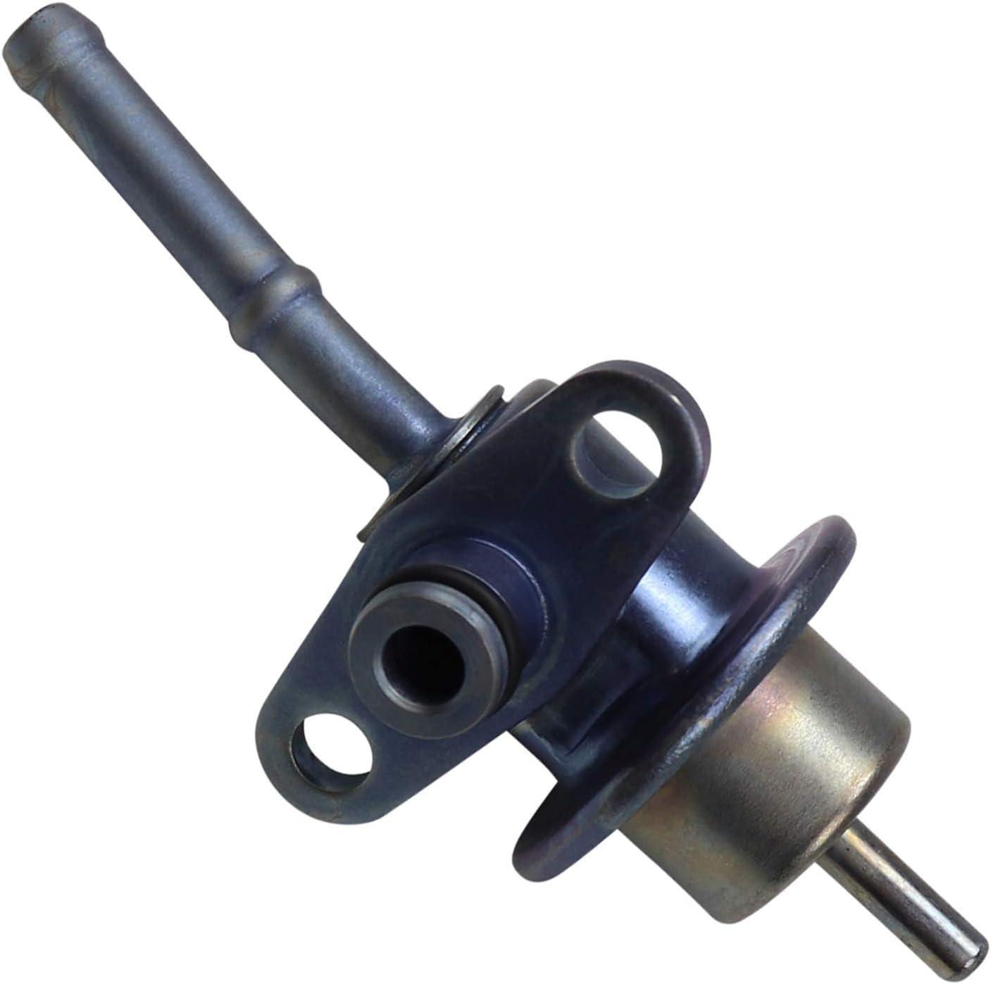 Oakland Mall Beck Arnley 158-0259 Fuel Max 89% OFF Injection Pressure Regulator