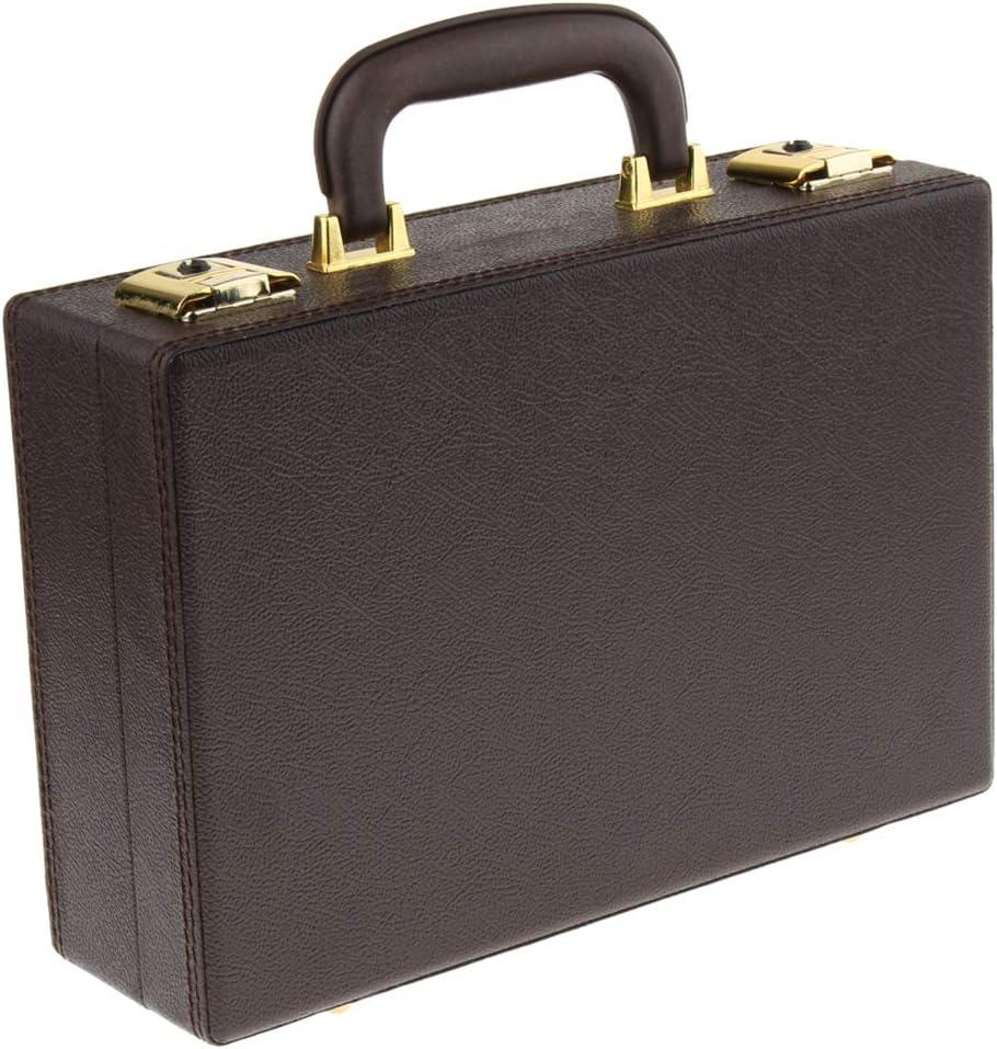 gazechimp Now on sale Ranking integrated 1st place Durable Moistureproof Clarinet Bag Cloth Case