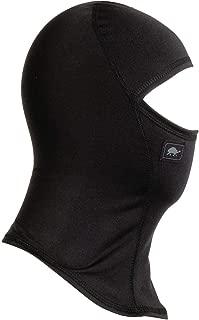 Turtle Fur Comfort Shell UV Ninja, Lightweight Performance Balaclava