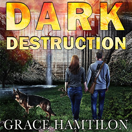 Dark Destruction thumbnail
