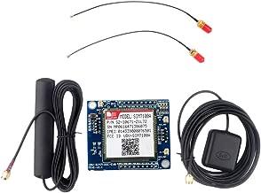4g gsm module