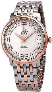 Amazon.it: Omega Donna: Orologi