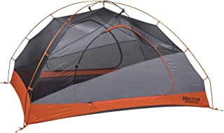 Marmot Tungsten 3 Person Backpacking Tent w/Footprint