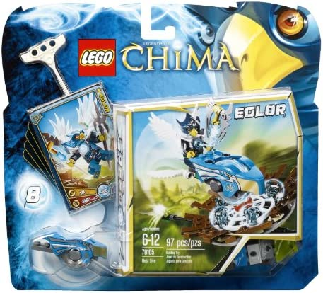 Compra da chima _image3