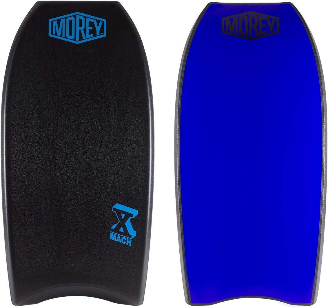 Morey Pro Series Mach 10 Polypro Mes X-Flex Bodyboard Core Free Max 62% OFF shipping