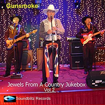 Jewels from a Country Jukebox, Vol. 2