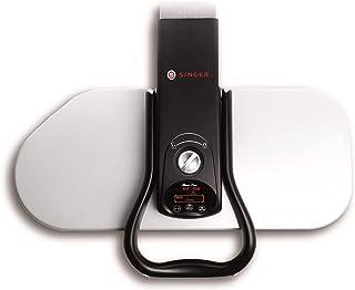 Singer Intelligent Steam Press ESP 260T 1750 W