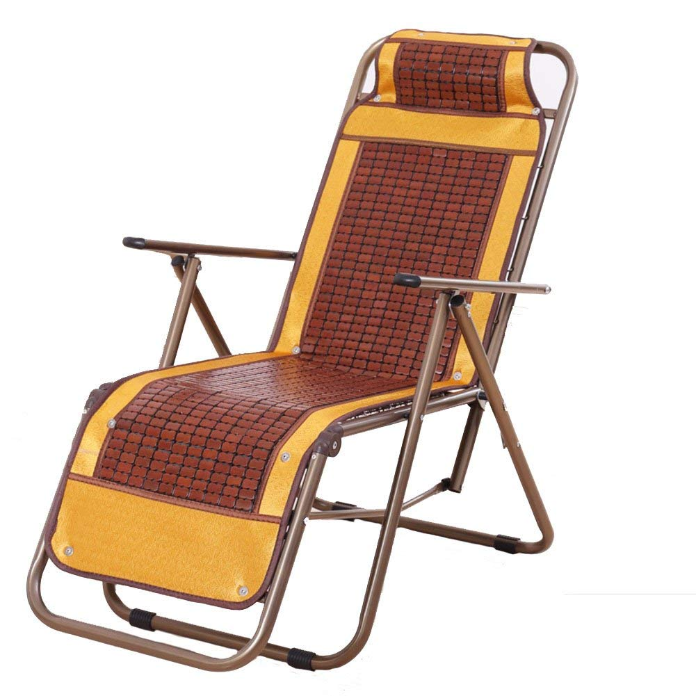 leanBonnie Portable Renforc/é Pliable Toilette Chaise Voyage Camping Escalade P/êche Compagnon Chaise Activit/é en Plein Air Accessoires