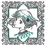 完全描き下ろしカレンダー付き とんがり帽子のアトリエ(8)限定版 (プレミアムKC)