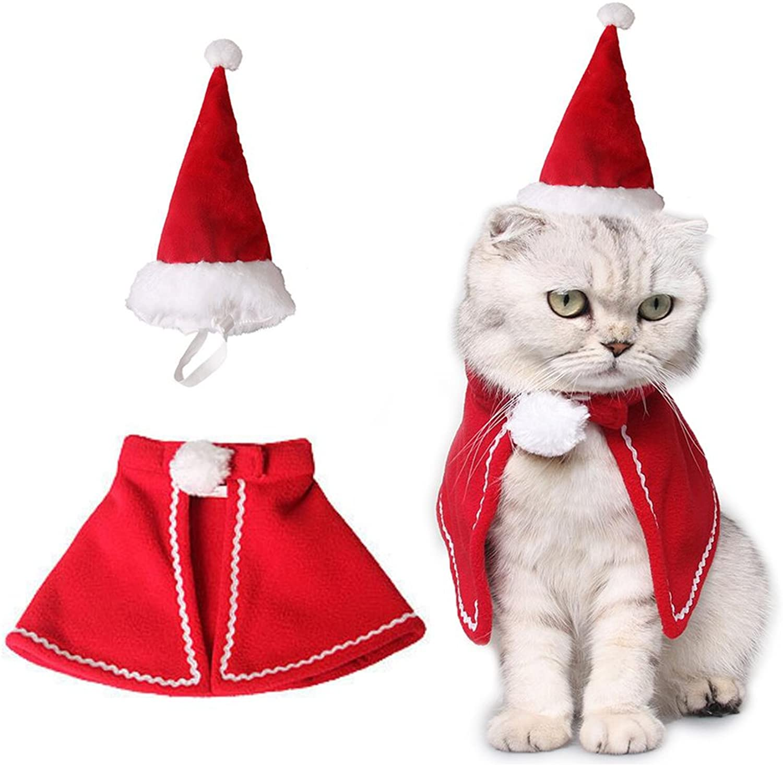 CXQ Fashion Creative Large Cat Grinding Claw Board Cat Scratch Board Cat Litter Sofa Cat Climbing Frame Cat Toy Pet Supplies Pet Supplies Beds & Furniture