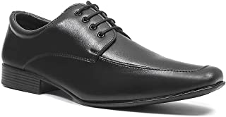 Sapato Social Salazari Fosco Preto 455