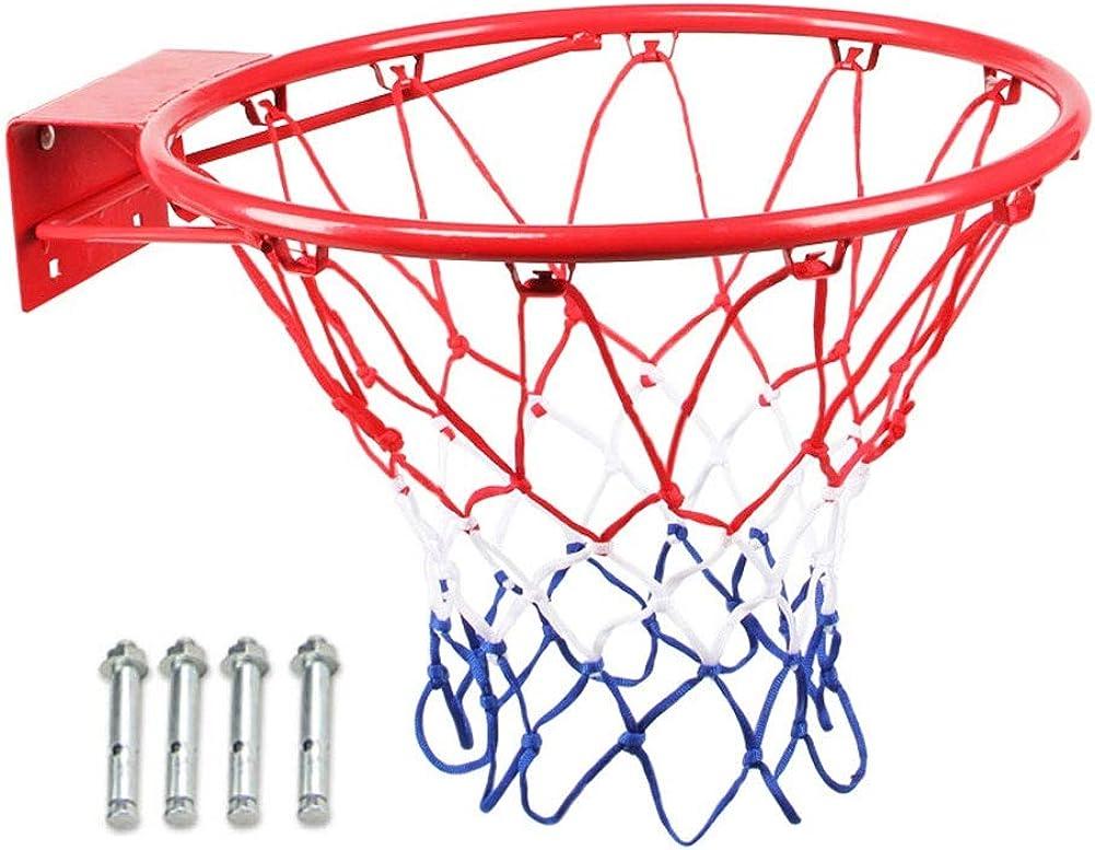 XZYB-lanqj Qxz85 Cheap SALE Start Indoor Adult Standard Excellent Basketball Box