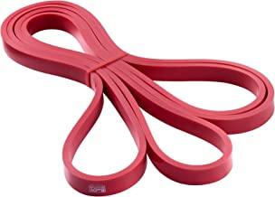 FITNESS LOOP RED P6