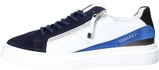 finest selection 1b55f 8df6e Amazon.it: scarpe paciotti uomo: Scarpe e borse