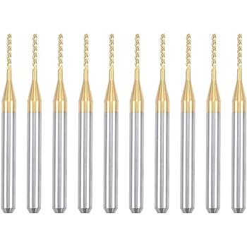 9//16 Diameter TiCN Coating Ball Nose 1-1//8 LOC 2 Flute CGC Tools CEM916B2TICN Primate Standard End Mill 3-1//2 OAL