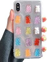Amazon Com Aesthetic Iphone Case