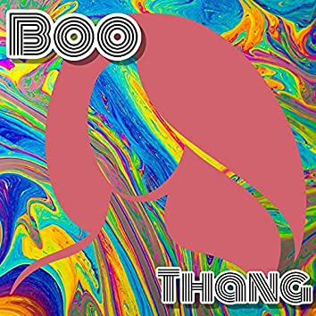 Boo Thang (feat. Tempo Zoomin)