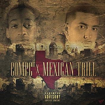 CompC & Mexican Trill