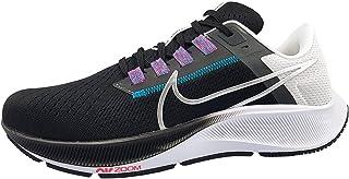 Nike Air Zoom Pegasus 38, Chaussure de Course Homme