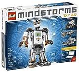 LEGO Mindstorms 8547 - NXT 2.0 V24