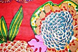 Marusthali Traditionelle indische handgefertigte 100% Reine