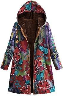 manteau matelassé femme grande taille pas cher