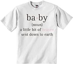 Best baby noun a little bit of heaven Reviews
