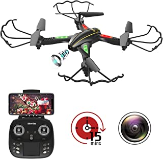 Best foldable fpv drone Reviews