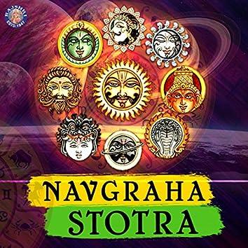 Navagraha Stotra