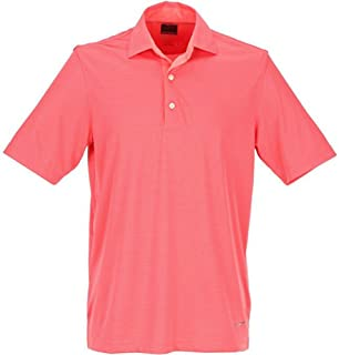 greg norman clothing line