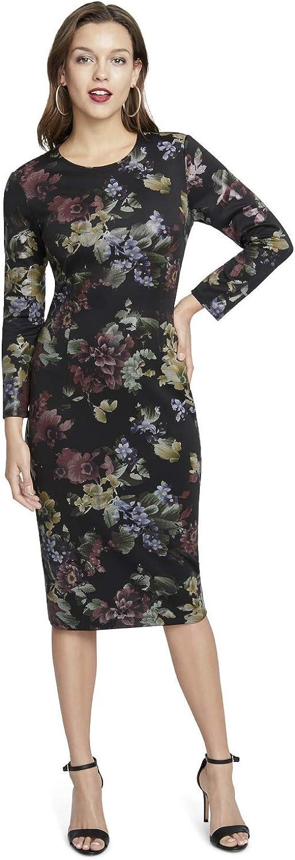 RACHEL Rachel Roy Women's Cece Dress