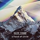 NEW TRIBE (初回限定盤)