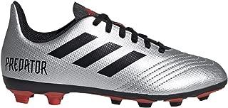 Kids' Predator 19.4 Firm Ground Soccer Shoe