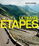 Ultimate Etapes