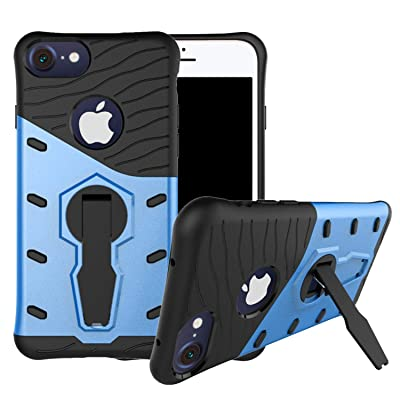 iPhone 7 case/iPhone 8 case Generic