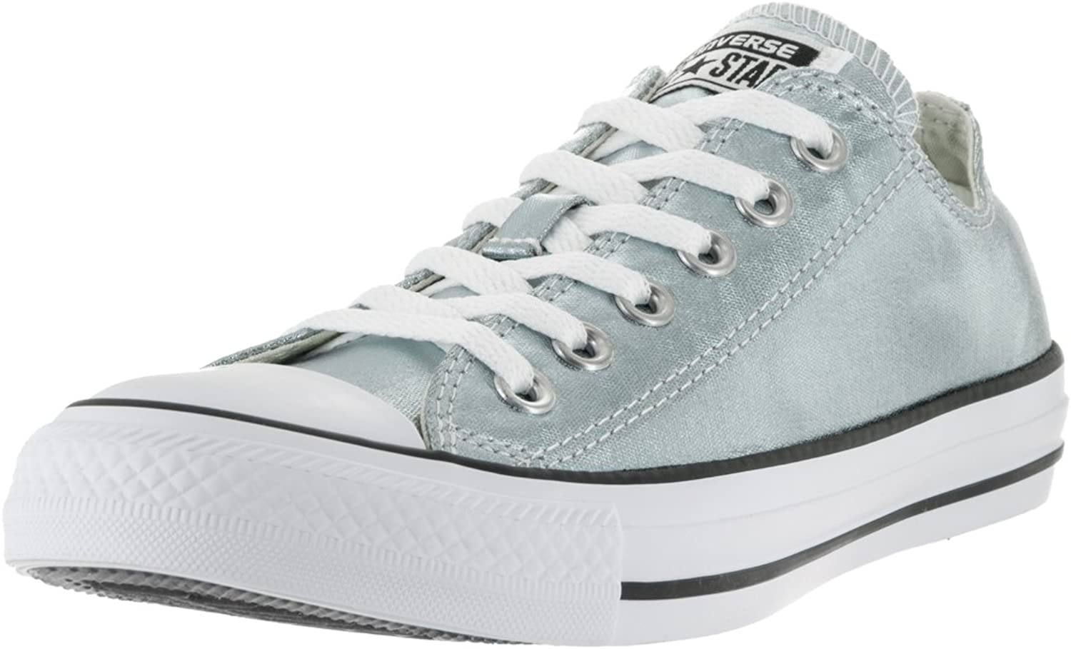 Converse Chuck Taylor Ox Metallic Athletic shoes