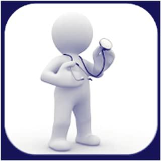 bangla health apps