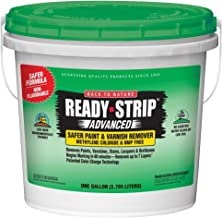 Sunnyside 658G1A Ready-Strip ADVANCED Paint & Varnish Remover, Gallon
