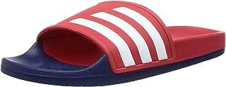 Adidas Unisex Adult Adilette Tnd Flip-Flops