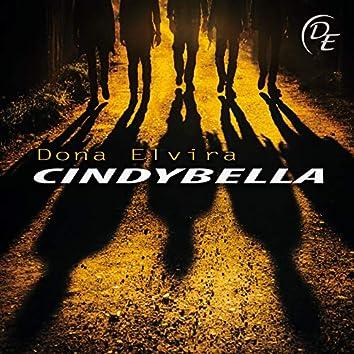 Cindybella