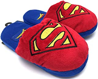 Best superman slippers for adults Reviews