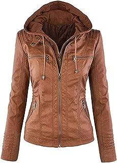 Suchergebnis auf für: Newbestyle Jacken Jacken