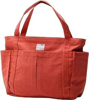 マザーズバッグ トートバッグ 大容量 軽量 レディース ファスナー A4 キャンバス 布 帆布 ママバッグ かばん 出産祝い プレゼント 女性 エディータ EDITA ビッグトート